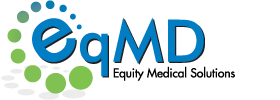 EqMD physician dispensing